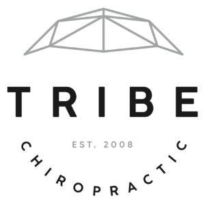 Tribe chiropractic, tribe, welcome, our tribe, tribe chiropractors, tribe chiro, dr abbey Wiseman, dr abbey chiro, dr abbey chiropractor, dr david oxenham, dr dave chiro, dr David chiro, dr David oxenham chiropractor, chiro ascot, chiro Hendra, chiro Brisbane, chiropractor ascot, chiropractor Hendra, chiropractor Brisbane, back pain Hendra, back pain ascot, massage Brisbane, massage Hendra, massage tribe chiro, massage tribe chiropractic, massage ascot, Brisbane chiro