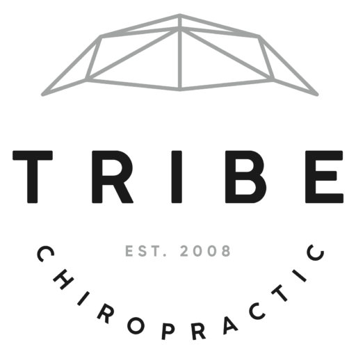Tribe Chiropractic