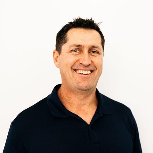 Dr Dave Gonstead Chiropractor Brisbane